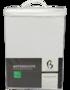 Bonnanotte Waterdichte Matrasbeschermer MBBN750 | 23050