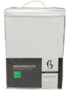Bonnanotte Waterdichte Kussenbeschermer  2 Stuks KBBN750 | 13966