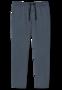 Schiesser Woven Loungebroek Dark Blue 163842   23533