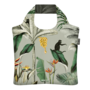 Ecozz Silver Collection Tropical Leaves SCSO02 | 21822