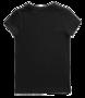 Ten Cate Boys Basic T-shirt Black 2-Pack 31199 | 21573