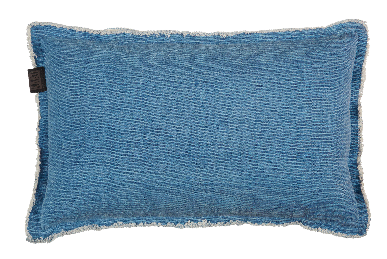 Kaat Sierkussen Sahara Blue 20956